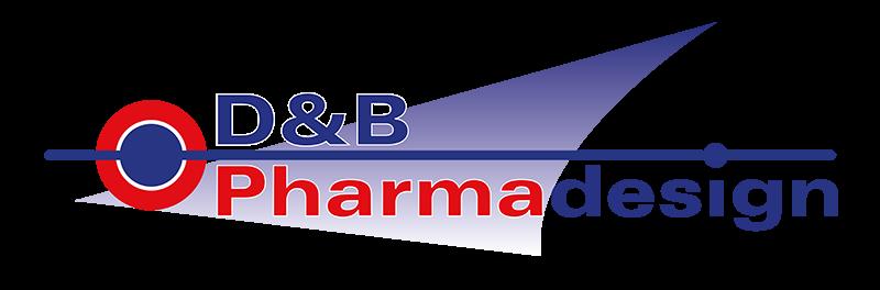 D&B Pharmadesign